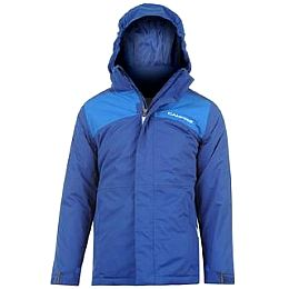 Купить Campri Padded Waterproof Jacket Junior 1850.00 за рублей