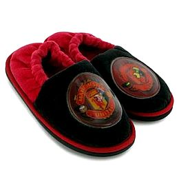 Купить Bafiz Stretch Football Slippers Kids 700.00 за рублей