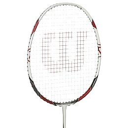 Купить Wilson K Team Badminton Racket 3250.00 за рублей