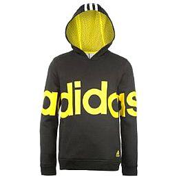 Купить adidas YB Rd Hoody Junior 2250.00 за рублей