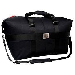 Купить Firetrap Badge Holdall 2200.00 за рублей
