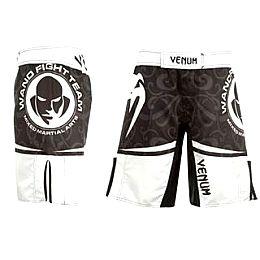 Купить Venum Wanderlei Silva Shorts Mens 3450.00 за рублей