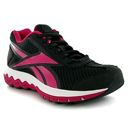Купить Reebok Fuel Techno Ladies 2900.00 за рублей