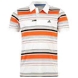 Купить adidas adiZero Bold Polo Shirt Mens 2900.00 за рублей