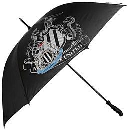 Купить NUFC Golf Umbrella 800.00 за рублей