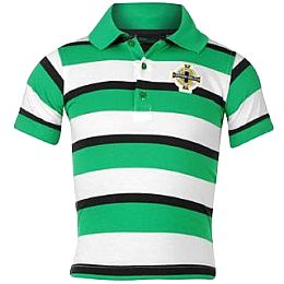 Купить Source Lab Northern Ireland YD Polo Shirt Kids 1650.00 за рублей