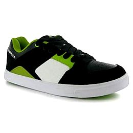 Купить Airwalk Hooper Skate Shoes Mens 2250.00 за рублей
