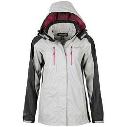 Купить Regatta Calderdale Waterproof Jacket Ladies 3100.00 за рублей