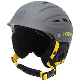 Купить Hot Tuna Ski Helmet Junior Boys 1900.00 за рублей