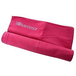 Купить Karrimor Soft Fibre Towel 750.00 за рублей