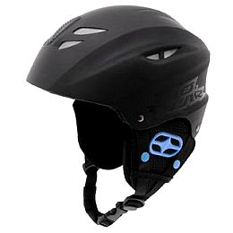 Купить No Fear Ski Helmet Boys 1700.00 за рублей