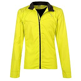 Купить Helly Hansen Windfoil Jacket Mens 3750.00 за рублей