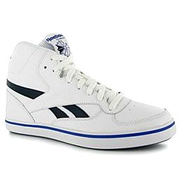 Купить Reebok JumpBall Mid Trainers Mens 2550.00 за рублей