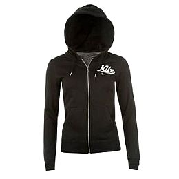 Купить Nike Graphic Zip Hoody Ladies 2700.00 за рублей