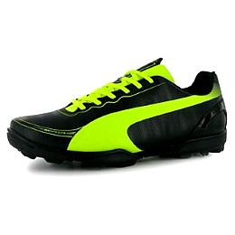Купить Puma evoSpeed 5.2 Mens Astro Turf Trainers 3200.00 за рублей