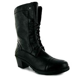Купить Firetrap Lieutenant Ladies Boots 2550.00 за рублей