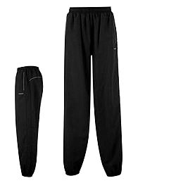 Купить Donnay Closed Hem Woven Tracksuit Bottoms Mens 1600.00 за рублей