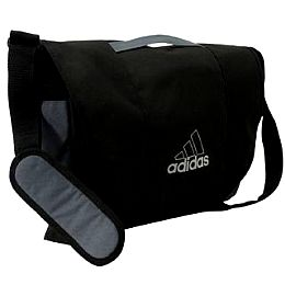 Купить adidas Performance Messenger Bag 1850.00 за рублей