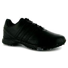 Купить adidas GolfLite 3 Mens 2200.00 за рублей