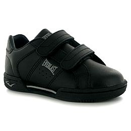 Купить Everlast Arizona Trainers Infants 1650.00 за рублей