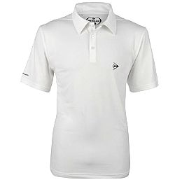 Купить Dunlop Tennis Polo Mens 1650.00 за рублей