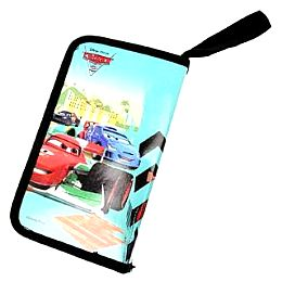 Купить Cars Cars Filled Pencil Case 750.00 за рублей