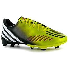 Купить adidas Predator Absolado FG Junior Football Boots 2800.00 за рублей