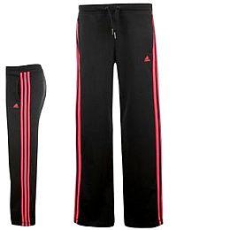 Купить adidas Yoga Sweatpants Girls 1850.00 за рублей