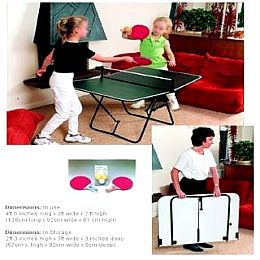 Купить Butterfly Family Table Tennis Table 6050.00 за рублей