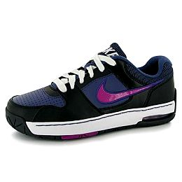 Купить Nike Air Move Max 2 Junior Trainers 2200.00 за рублей