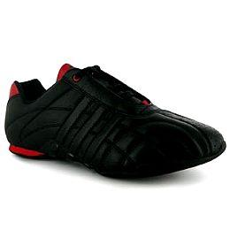 Купить adidas Kundo Mens Trainers 3550.00 за рублей