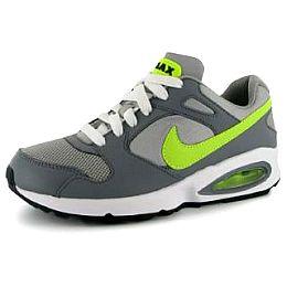 Купить Nike Air Max Coliseum Junior Trainers 2900.00 за рублей
