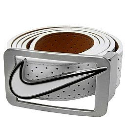 Купить Nike Plaque Belt Mens 2600.00 за рублей