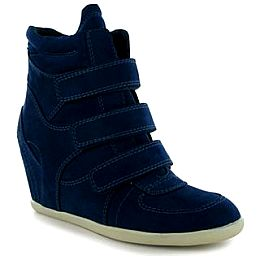 Купить Miss Fiori V Wedge Ladies Boots 2200.00 за рублей