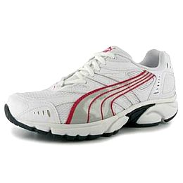 Купить Puma Xenon Mesh Ladies Running Shoes 2450.00 за рублей
