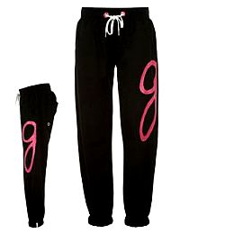 Купить Golddigga Crop Sweatpants Ladies 2000.00 за рублей