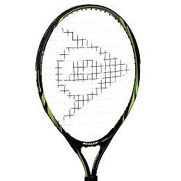 Купить Dunlop Biotec 400 Tennis Racket Junior 1750.00 за рублей