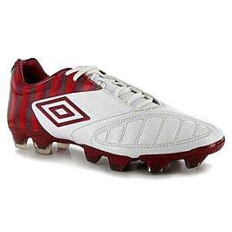 Купить Umbro Geometra Pro FG Mens Football Boots 3850.00 за рублей