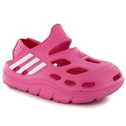 Купить adidas Varisol Infants Sandals 1850.00 за рублей