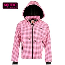 Купить No Fear Amplifi Bonded Jacket Girls 2000.00 за рублей