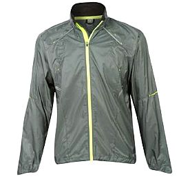 Купить Ron Hill Vizion Microlight Running Jacket 3800.00 за рублей
