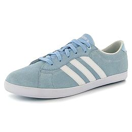 Купить adidas Lin Court Suede Ladies 2550.00 за рублей