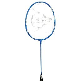 Купить Dunlop Rage Elite Badminton Racket 1900.00 за рублей