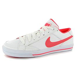 Купить Nike Capri 2 Girls 2550.00 за рублей