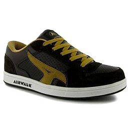 Купить Airwalk Reflex Junior Skate Shoes 2050.00 за рублей