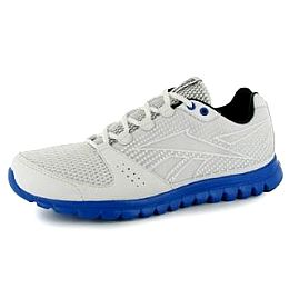 Купить Reebok Sublite Tempo Mens Running Shoes 3100.00 за рублей