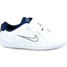Купить Nike Court Tradition 2 Plus Childrens Trainers 2050.00 за рублей