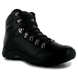 Купить Campri Leather Boots Ladies 2550.00 за рублей