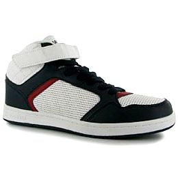 Купить Donnay Game Mid Mens Basketball Trainers 1750.00 за рублей