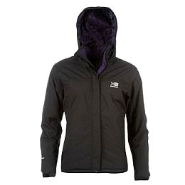 Купить Karrimor Padded Jacket Ladies 2700.00 за рублей